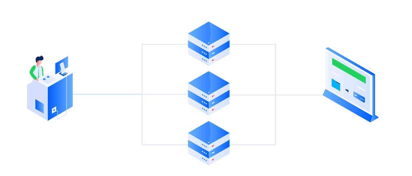 datacenter-proxies