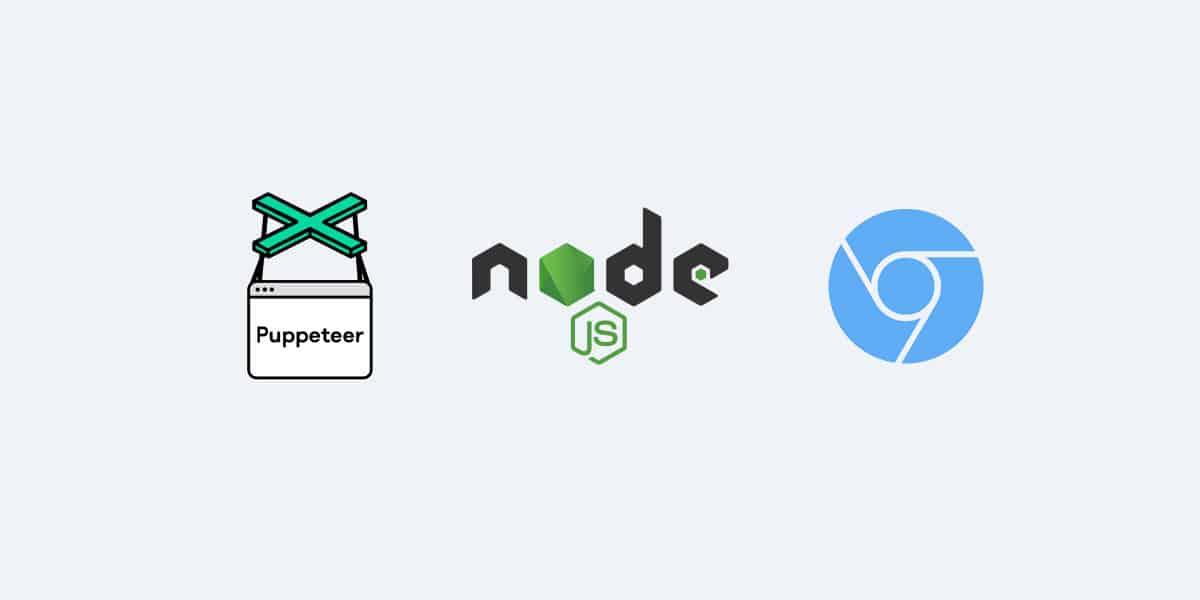 javascript-web-scraping-tutorial