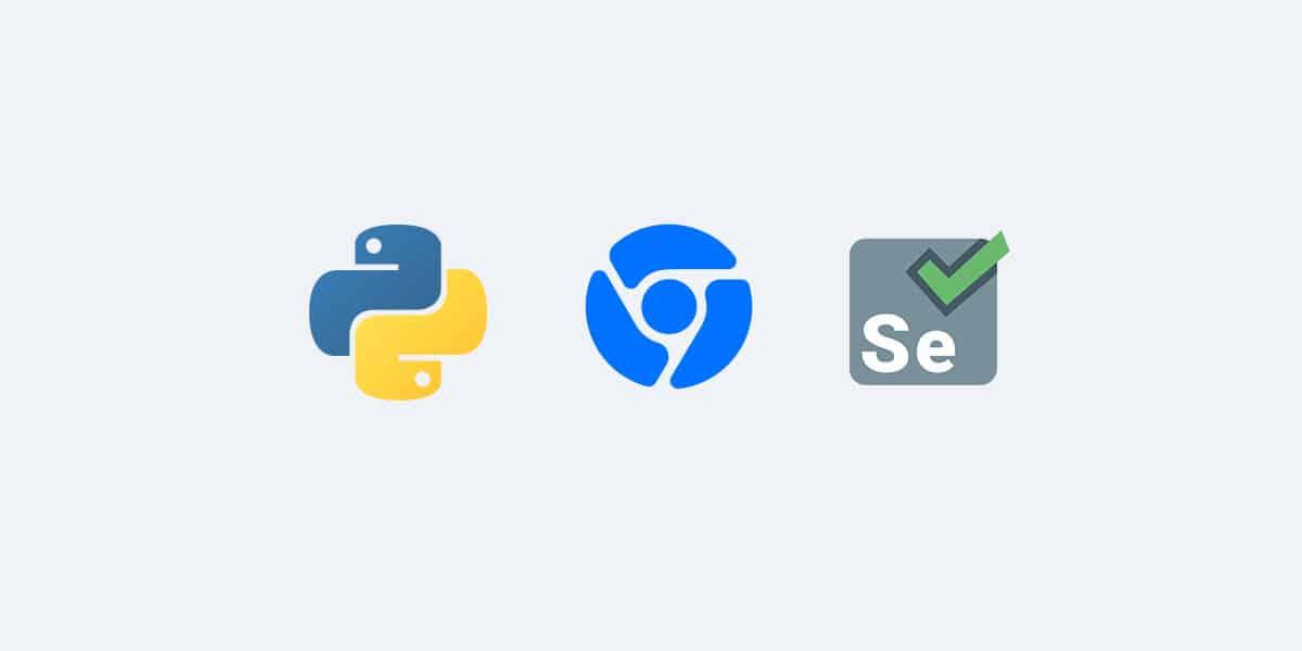 python-web-scraping-tutorial