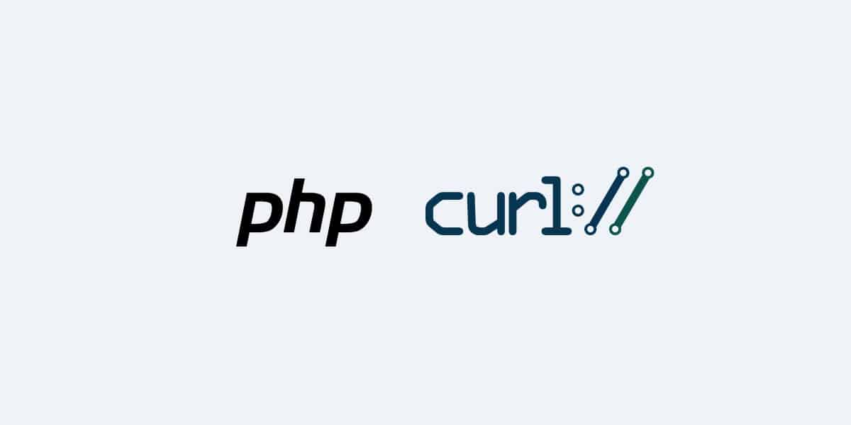 web-scraping-with-php